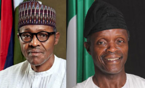 412x250xbuhari-osinbajo-offical.jpg.pagespeed.ic.nQCiSXEqJ-