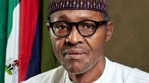 Buhari-official.jpg.pagespeed.ce.cn_afg39me