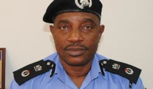 The-New-Inspector-General-of-Police-Solomon-Arase-igp