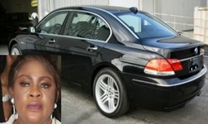 oduah-bmw-cars1_500-500x300