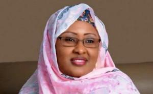 Hajia-Aisha-Buhari