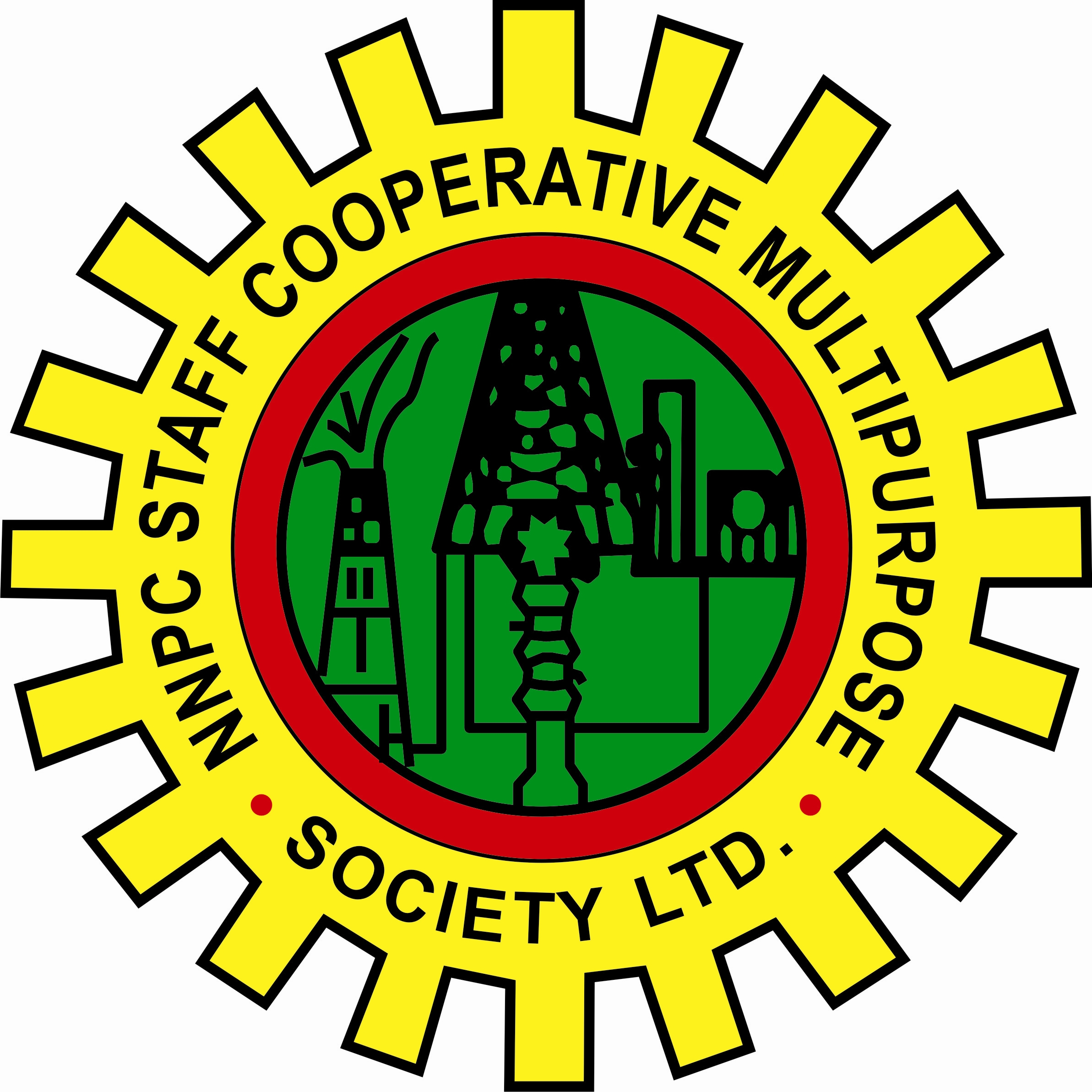 Image result for The Nigerian National Petroleum Corporation (NNPC),