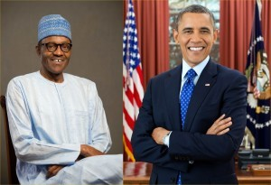 buhari-AND-obama-300x205