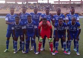 FC Ubah