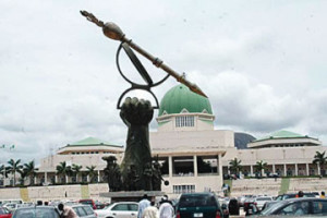 National-Assembly-building-Abuja-360x240
