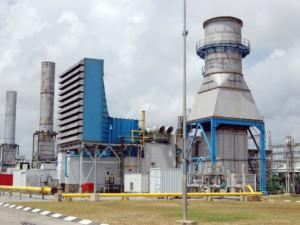 power-plant-2
