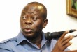 Governor-Adams-Oshiomhole-of-Edo-State