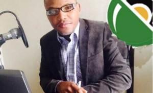 Daniel Kanu radio  biafra