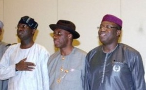 Fashola-Amaechi-and-Fayemi