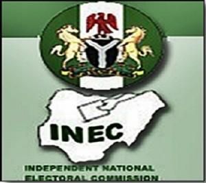 INEC-LOGO4