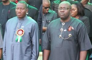Jonathan-and-Governor-Seriake-Dickson