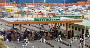 Nigerian-ports-Authority-620x330