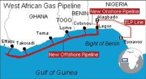West-African-Gas-Pipeline-Co.