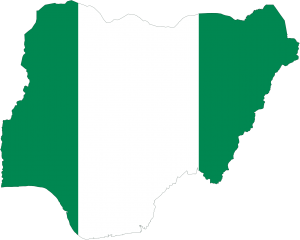 nigeria-flag-map-ventures-africa