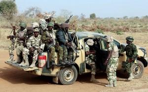 Nigerian-army-sol_3239381b (1)