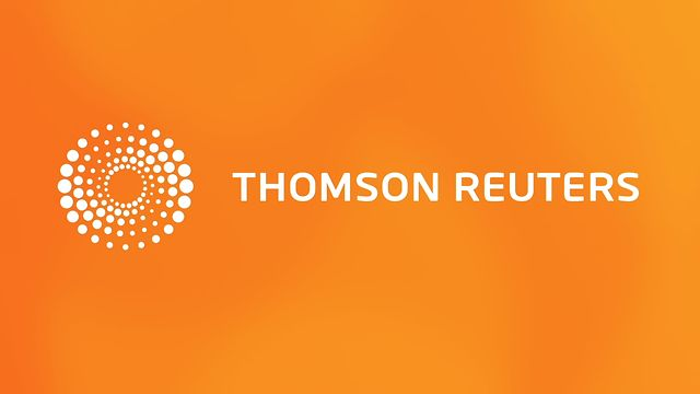 Government Relations Territory Manager at Thomson Reuters