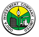 Odua_Logo_New