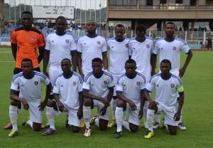 _Akwa-United
