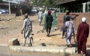 Boko-Haram-attack-Gombe.jpg.