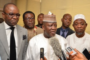 Kachikwu-and-Governors-Forum