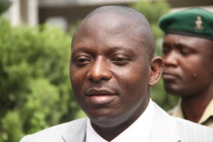 NIMASA DG AND SEVEN OTHERS TRIAL 136_1