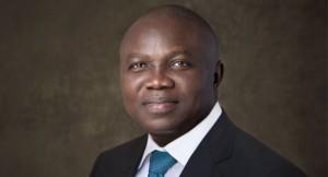 Akinwumi-Ambode-Lagos-APC