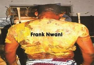 Frank-Nwani-300x210