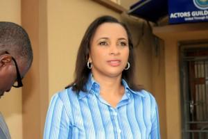 Ibinabo-Fiberesima-sworn-in-as-AGN-president1