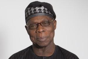 Olusegun-Obasanjo-NEW