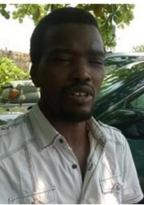 Samuel-Nwankwo 2