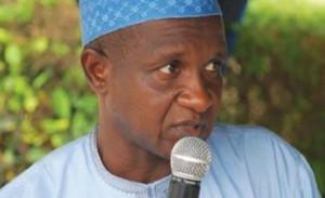 ASUU-president-Dr.-Nasir-Fagge