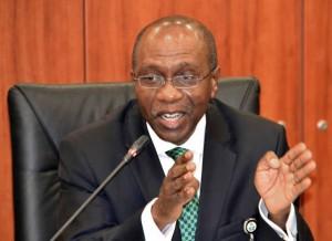 Godwin-Emefiele-CBN-Governor
