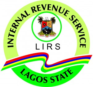 Lagos-State-Internal-Revenue-Service-LIRSlogo