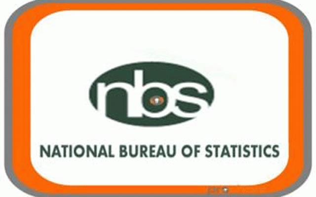 Image result for national bureau of statistics nigeria