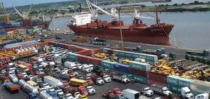 Nigeria-Seaport3