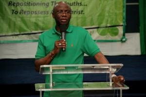 Pastor-Tunde-Bakare