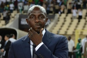 Samson-Siasia-Super-Eagles-Coach-NFF-Reappoints-2