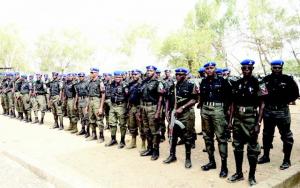 nigerian-police