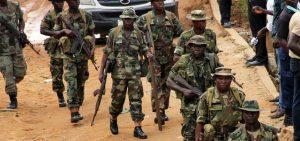 Army.jpg2_