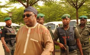 Badeh-in-court1