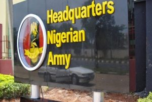 Nigeria-Army-Headquarters-soldier-640x431