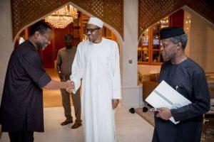 President-Buhari-and-Yemi-Osinbajo
