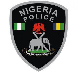 police-logo1