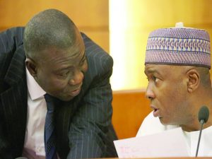 Ekweremadu-and-Saraki1