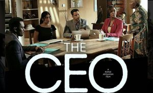 Kunle-Afolayan's-'The-CEO'