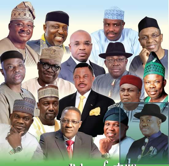http://nigeriancurrent.com/wp-content/uploads/2016/06/governors-in-style1-1.jpg