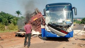 ikorodu united accident