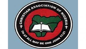 Christians-Association-of-Nigeria-can111