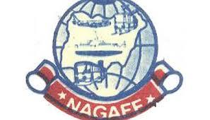 NAGAFF