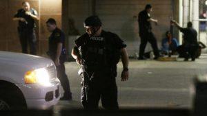 dallas-police-sniper
